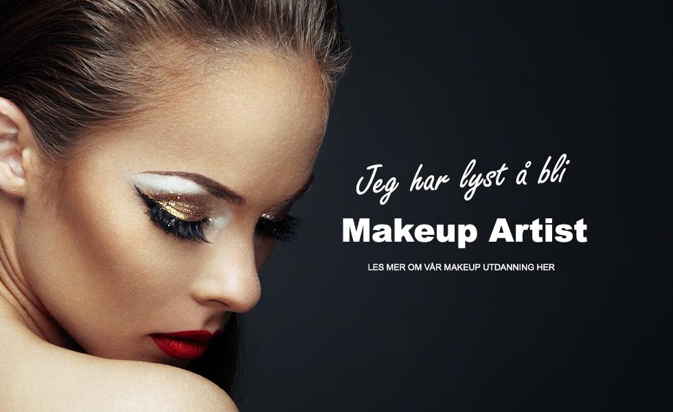 Makeup-rek-fslide