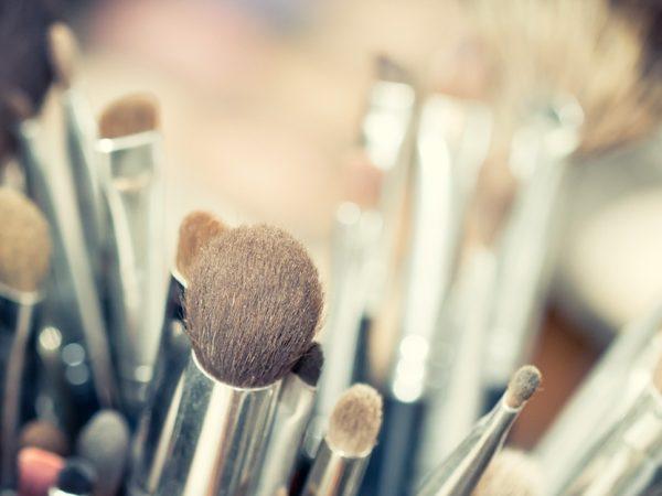 F-I MakeupBrush