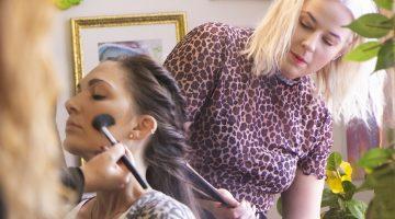 Makeup-bilde-marianne-Kristine
